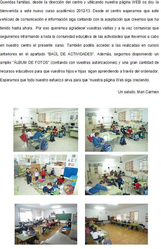 FOTOS_SALUDA_2012-13